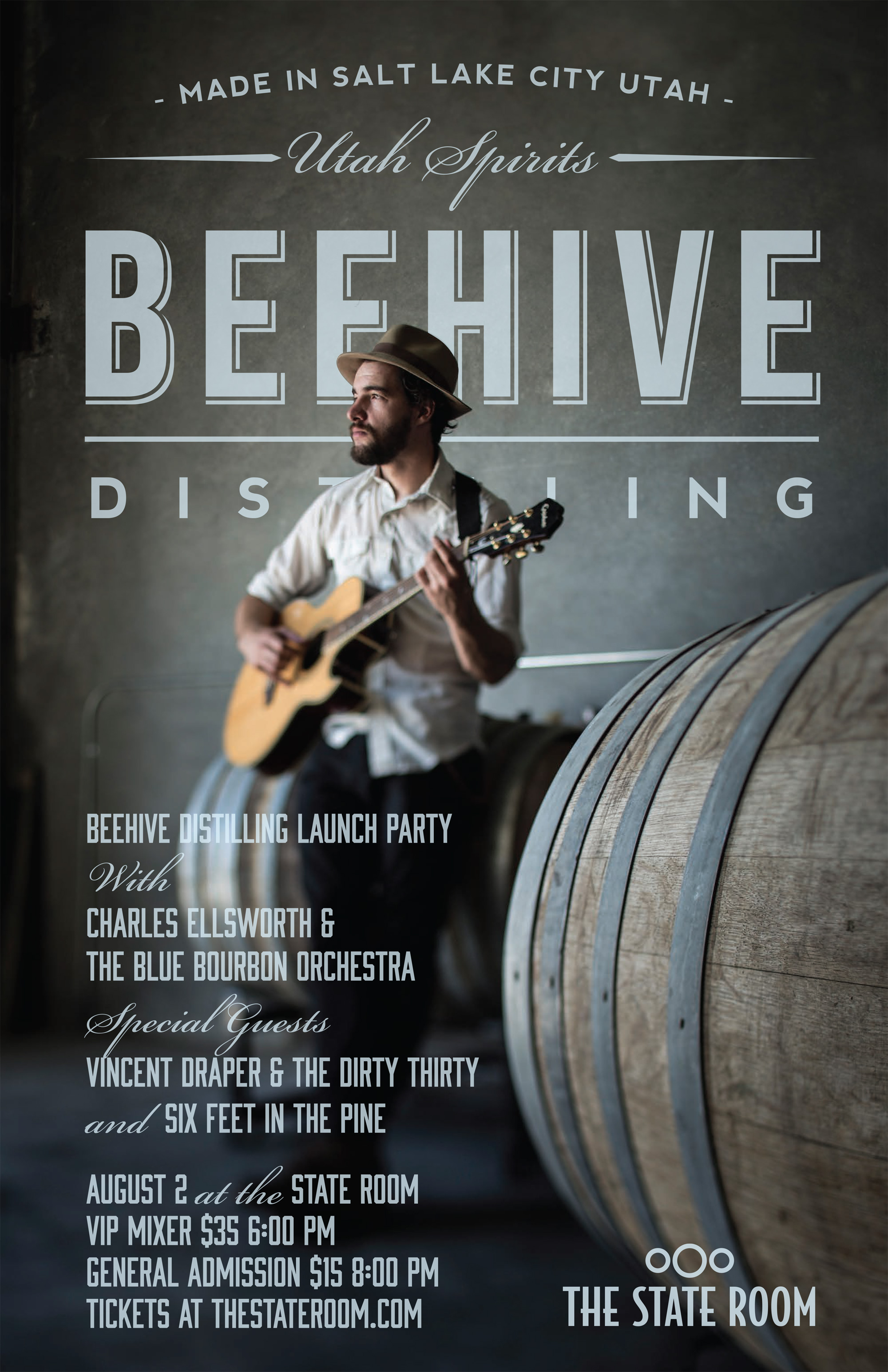 Beehive-Distillery-Jack-Rabbit-Gin-Salt-Lake-City-State-Room
