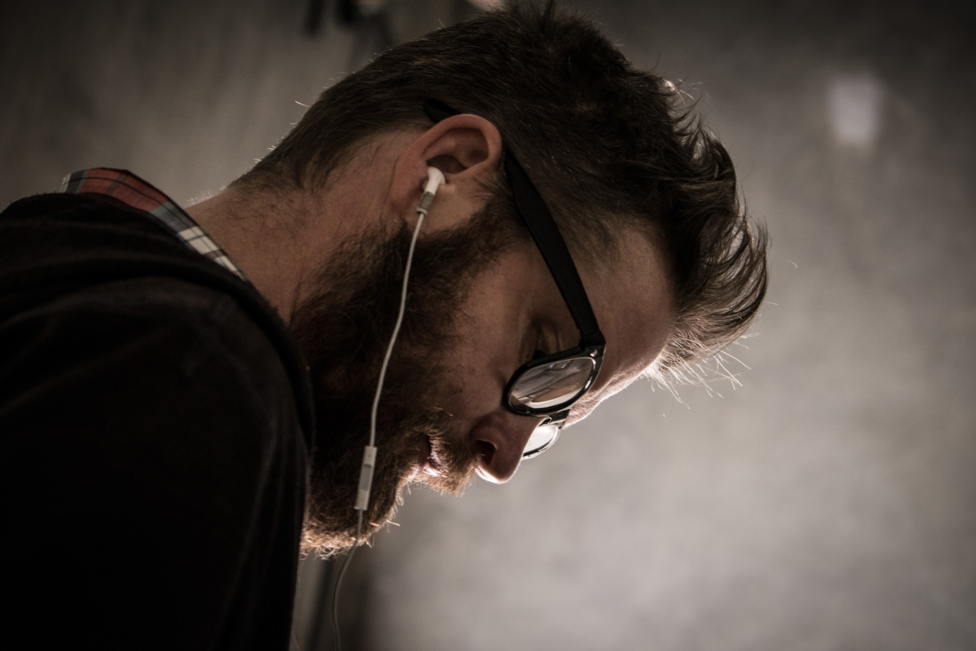 Beehive Distilling Small Batch Craft Gin Salt Lake City Utah 14