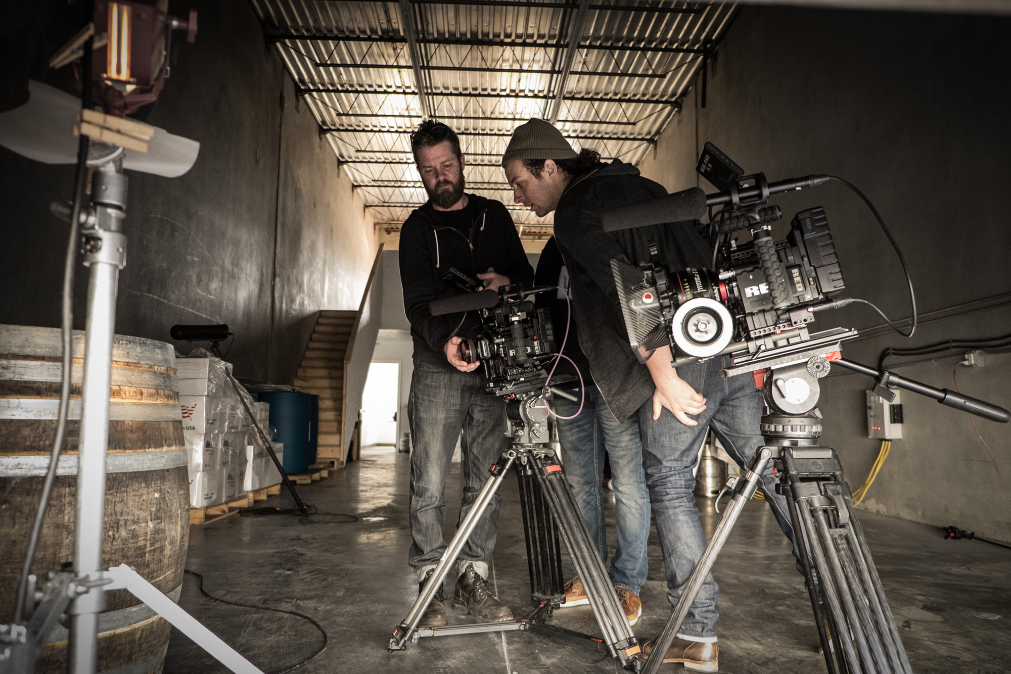 Beehive Distilling Small Batch Craft Gin Salt Lake City Utah 3