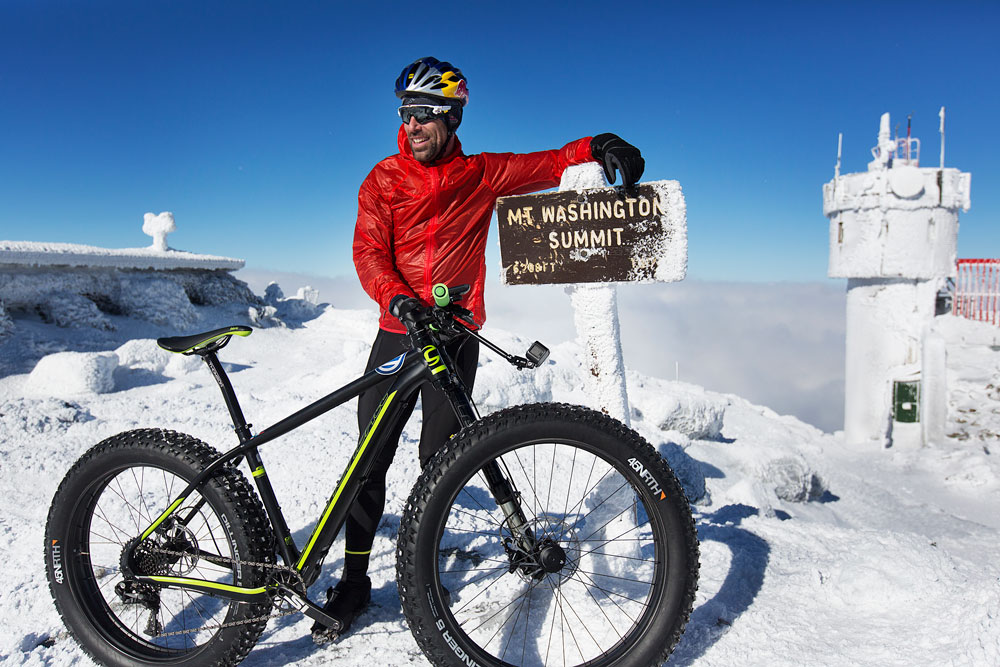Tim-Johnson-Red-Bull-Mt.-Washington-Cannondale-New-Hampshire-Fat-Tire-Strava-002