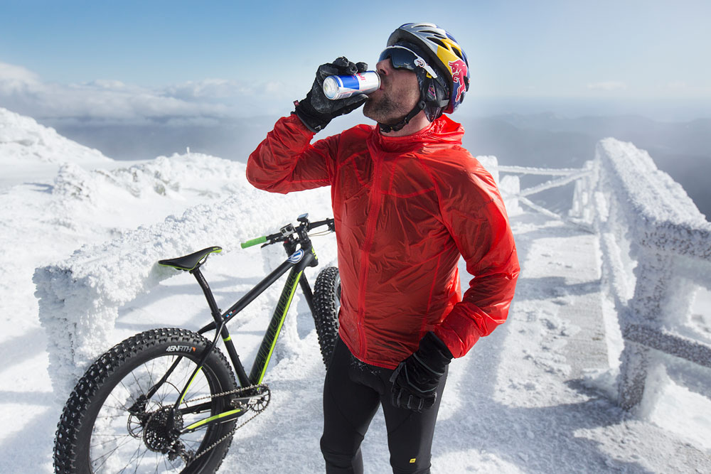 Tim-Johnson-Red-Bull-Mt.-Washington-Cannondale-New-Hampshire-Fat-Tire-Strava-006